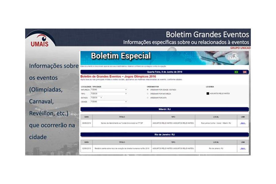 Boletins-02