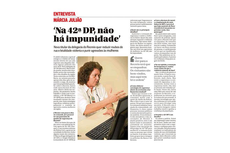 Entrevista-juliao