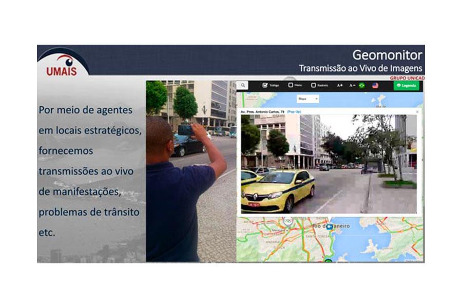 Geo-monitor01