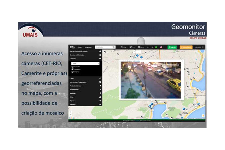 Geo-monitor02