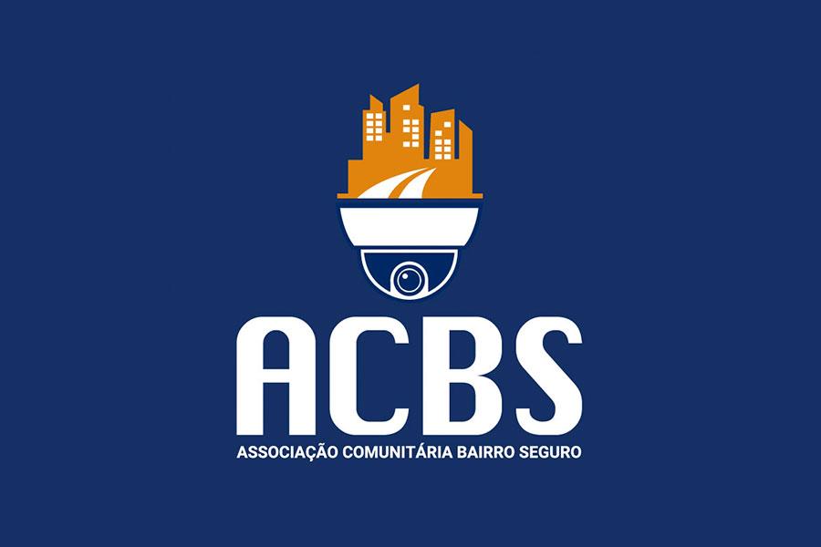 Logo-acbs