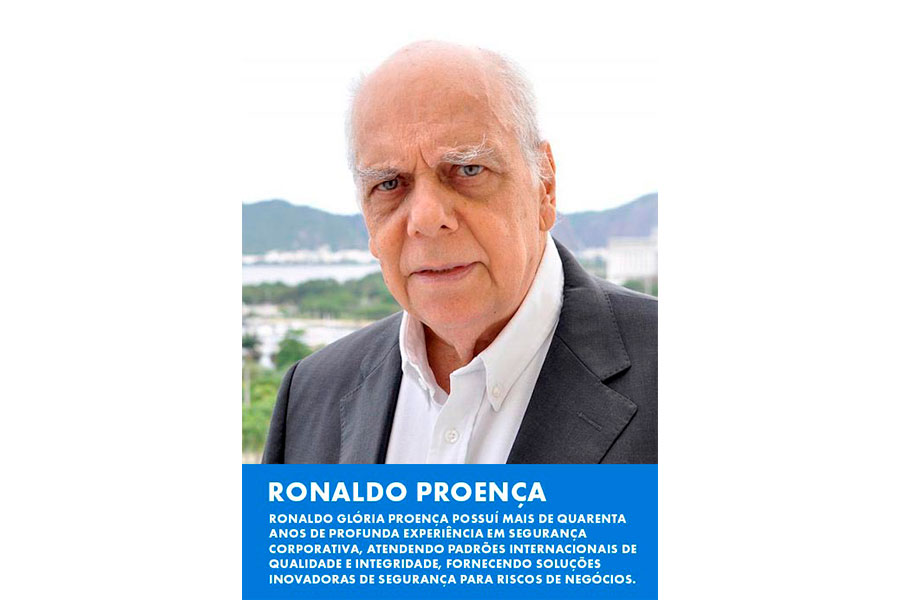 Ronaldo-proenca-rgp