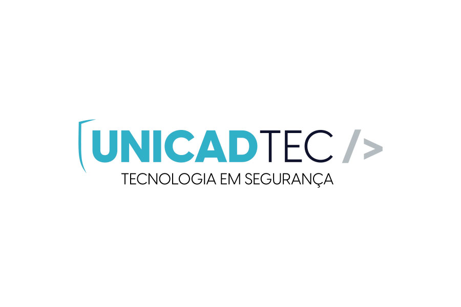 Unicad-logo